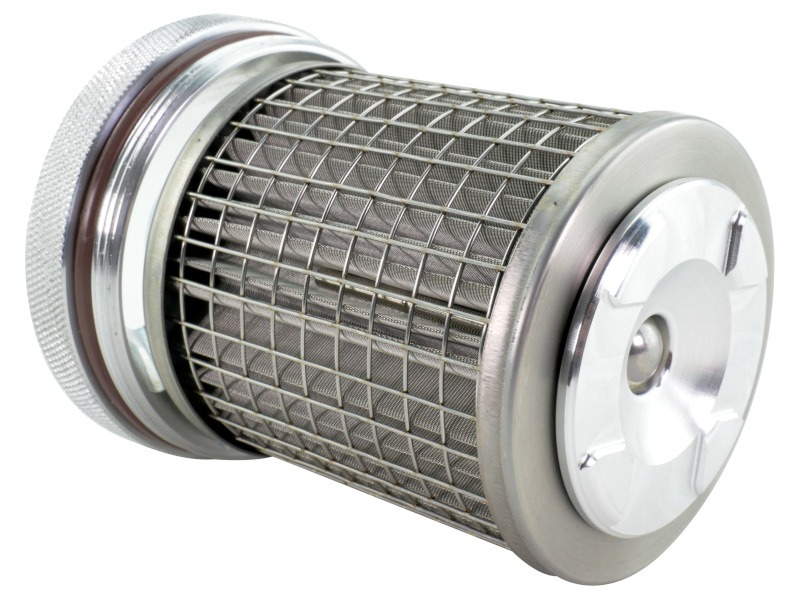 PurePower 2.0 Filter