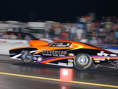 racing_dan_stevenson