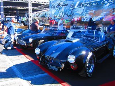 racing_hillbank