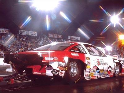 racing_ron_miller