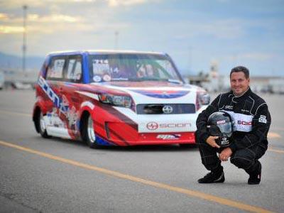 racing_scott_kelley